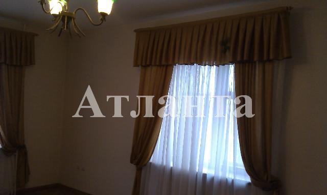 Продается дом на ул. Согласия — 195 000 у.е. (фото №12)