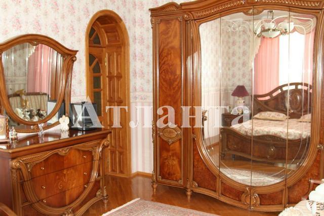 Продается дом на ул. Новоукраиская — 500 000 у.е. (фото №5)