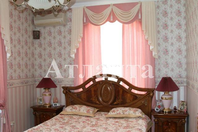 Продается дом на ул. Новоукраиская — 500 000 у.е. (фото №6)