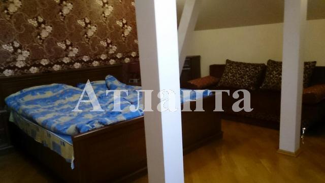 Продается дом на ул. Новоукраиская — 500 000 у.е. (фото №7)