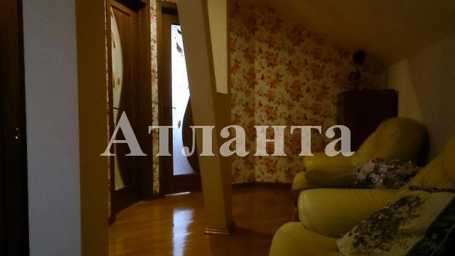 Продается дом на ул. Новоукраиская — 500 000 у.е. (фото №8)