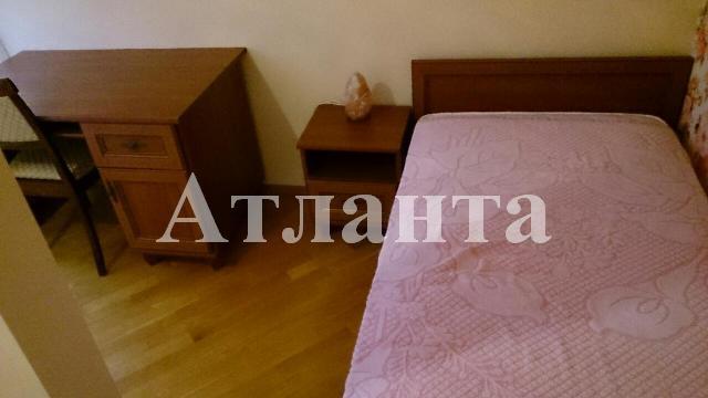 Продается дом на ул. Новоукраиская — 500 000 у.е. (фото №9)