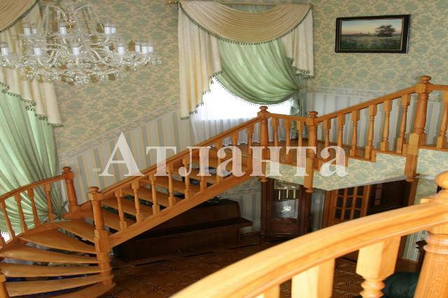 Продается дом на ул. Новоукраиская — 500 000 у.е. (фото №10)