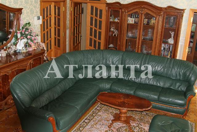 Продается дом на ул. Новоукраиская — 500 000 у.е. (фото №11)