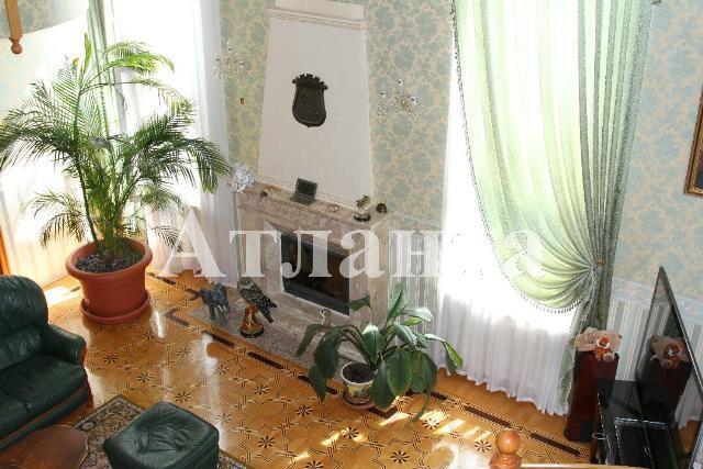 Продается дом на ул. Новоукраиская — 500 000 у.е. (фото №12)