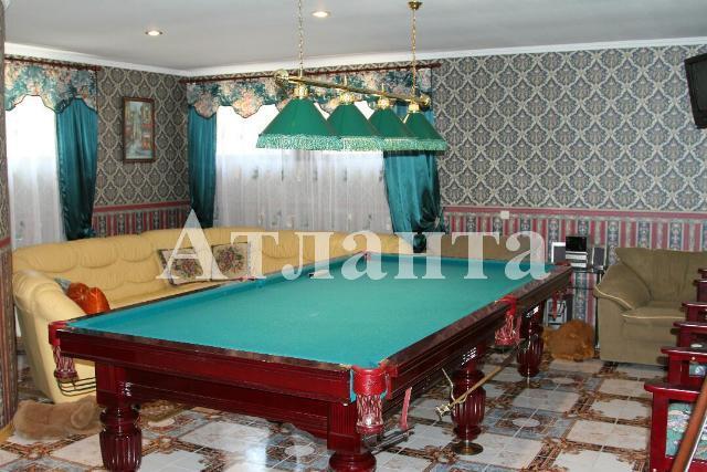 Продается дом на ул. Новоукраиская — 500 000 у.е. (фото №13)