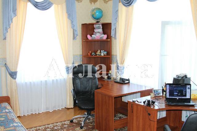 Продается дом на ул. Новоукраиская — 500 000 у.е. (фото №14)
