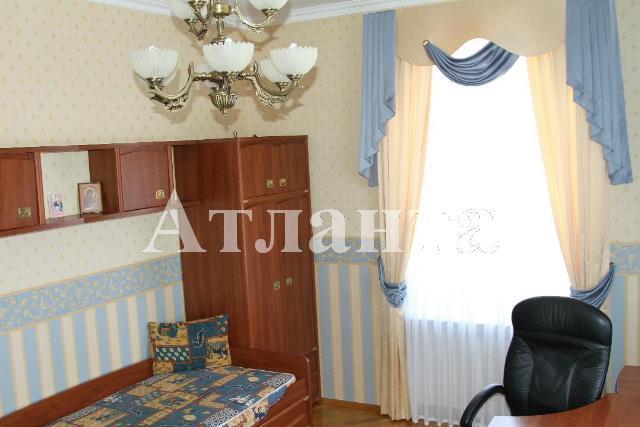 Продается дом на ул. Новоукраиская — 500 000 у.е. (фото №15)