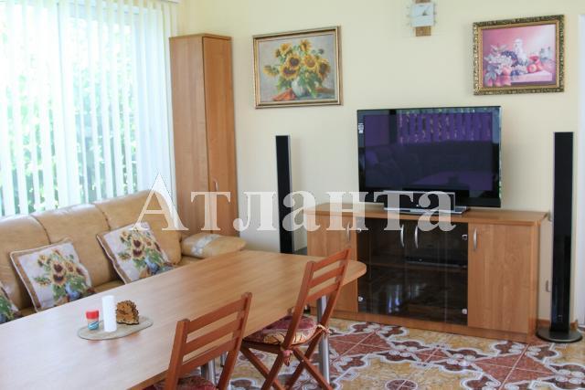 Продается дом на ул. Новоукраиская — 500 000 у.е. (фото №16)