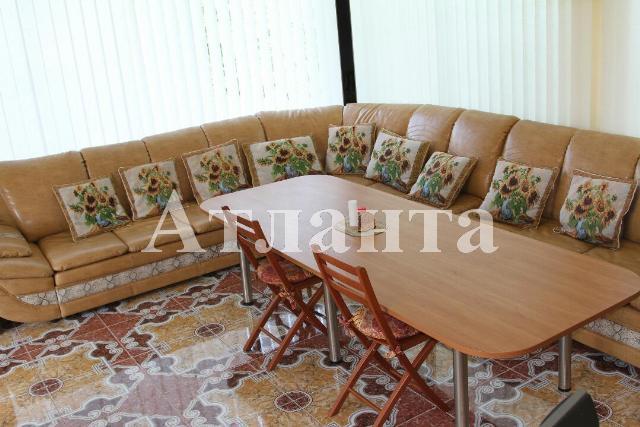 Продается дом на ул. Новоукраиская — 500 000 у.е. (фото №17)