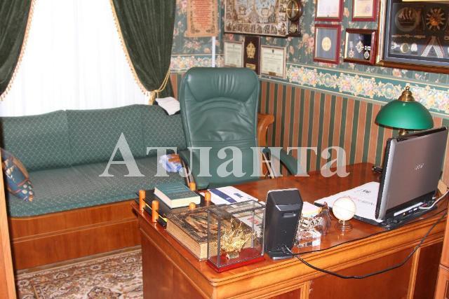 Продается дом на ул. Новоукраиская — 500 000 у.е. (фото №18)