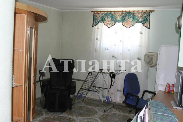 Продается дом на ул. Новоукраиская — 500 000 у.е. (фото №19)