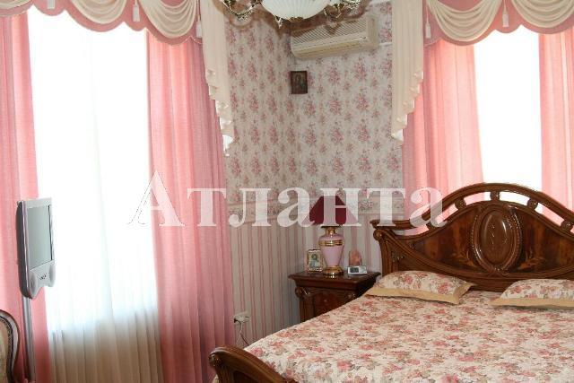 Продается дом на ул. Новоукраиская — 500 000 у.е. (фото №20)