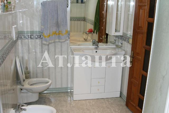 Продается дом на ул. Новоукраиская — 500 000 у.е. (фото №22)