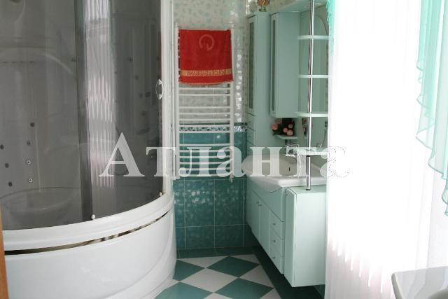 Продается дом на ул. Новоукраиская — 500 000 у.е. (фото №23)