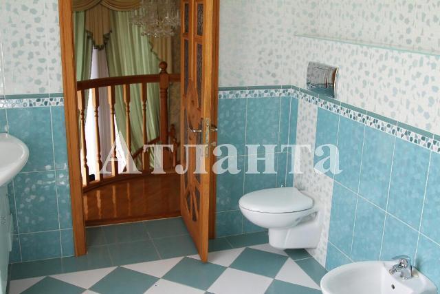 Продается дом на ул. Новоукраиская — 500 000 у.е. (фото №24)
