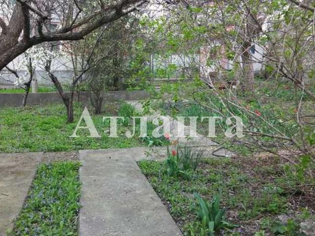 Продается земельный участок на ул. Ореховая — 152 000 у.е.