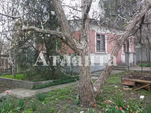 Продается земельный участок на ул. Ореховая — 152 000 у.е. (фото №2)