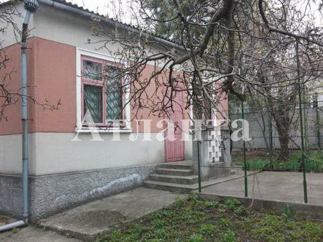 Продается земельный участок на ул. Ореховая — 152 000 у.е. (фото №3)