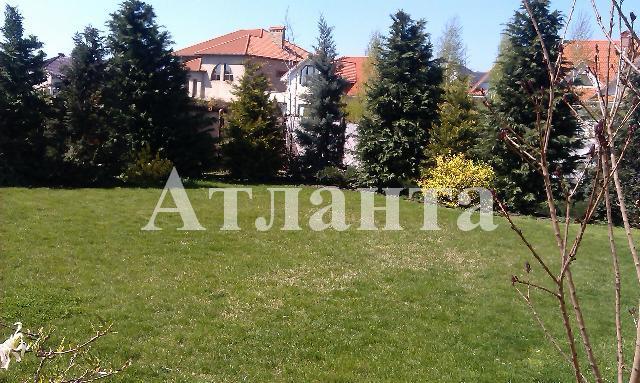 Продается дом на ул. Янтарная — 600 000 у.е. (фото №3)