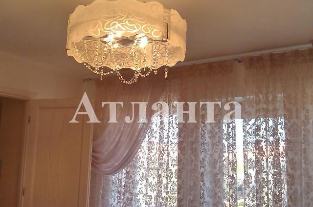 Продается дом на ул. Янтарная — 600 000 у.е. (фото №4)