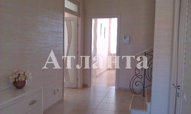 Продается дом на ул. Янтарная — 600 000 у.е. (фото №5)