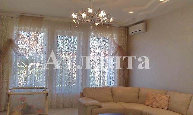 Продается дом на ул. Янтарная — 600 000 у.е. (фото №6)