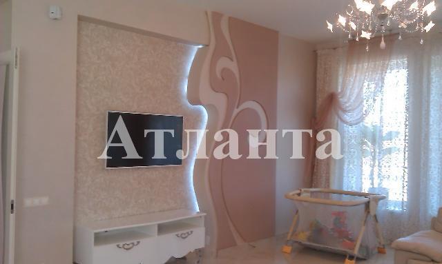 Продается дом на ул. Янтарная — 600 000 у.е. (фото №7)