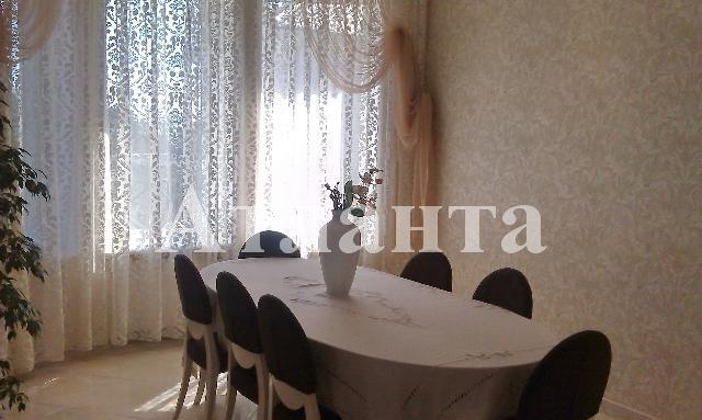 Продается дом на ул. Янтарная — 600 000 у.е. (фото №8)