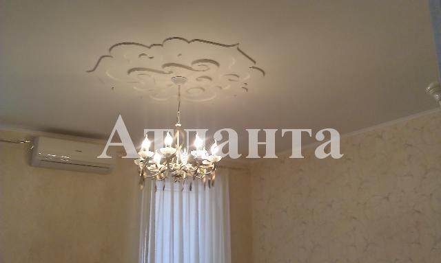 Продается дом на ул. Янтарная — 600 000 у.е. (фото №9)