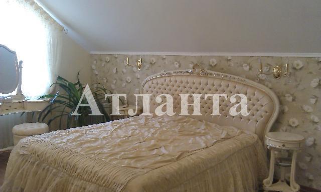 Продается дом на ул. Янтарная — 600 000 у.е. (фото №10)