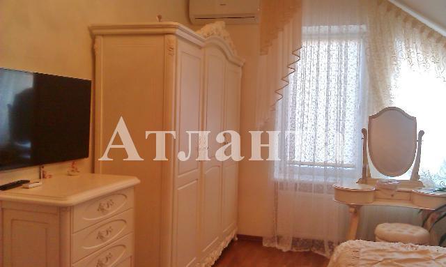 Продается дом на ул. Янтарная — 600 000 у.е. (фото №11)