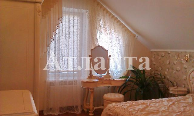Продается дом на ул. Янтарная — 600 000 у.е. (фото №12)