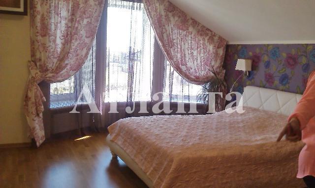Продается дом на ул. Янтарная — 600 000 у.е. (фото №13)