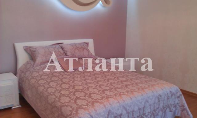 Продается дом на ул. Янтарная — 600 000 у.е. (фото №14)
