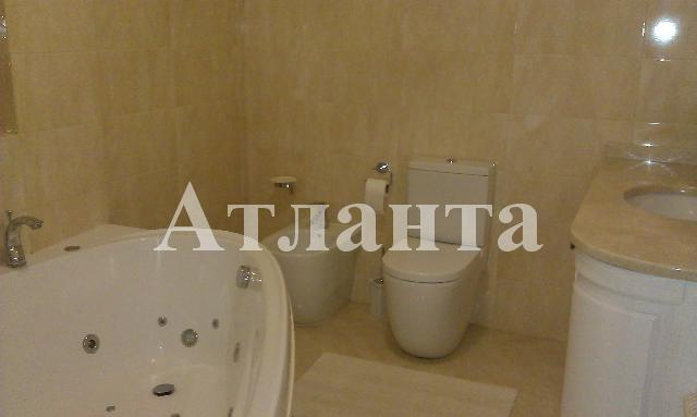 Продается дом на ул. Янтарная — 600 000 у.е. (фото №15)