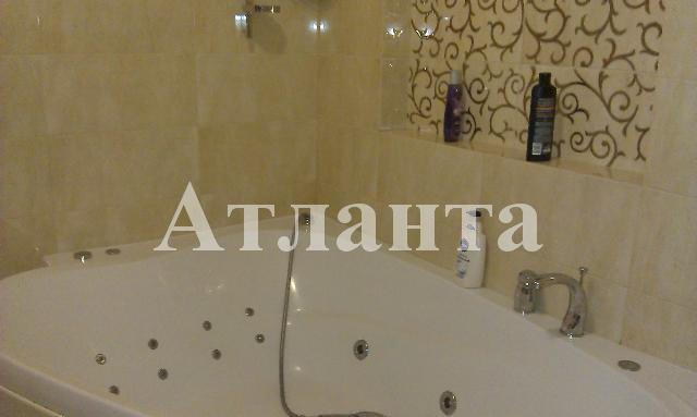 Продается дом на ул. Янтарная — 600 000 у.е. (фото №16)
