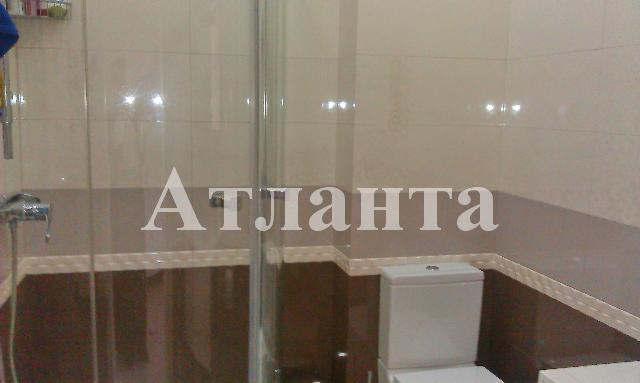 Продается дом на ул. Янтарная — 600 000 у.е. (фото №17)