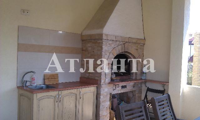 Продается дом на ул. Янтарная — 600 000 у.е. (фото №18)