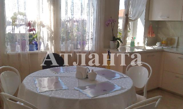 Продается дом на ул. Янтарная — 600 000 у.е. (фото №19)