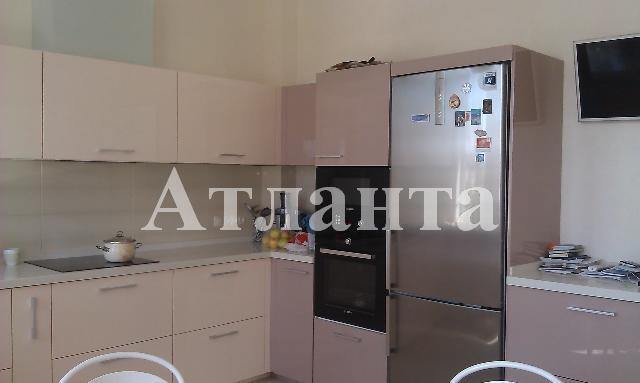 Продается дом на ул. Янтарная — 600 000 у.е. (фото №20)