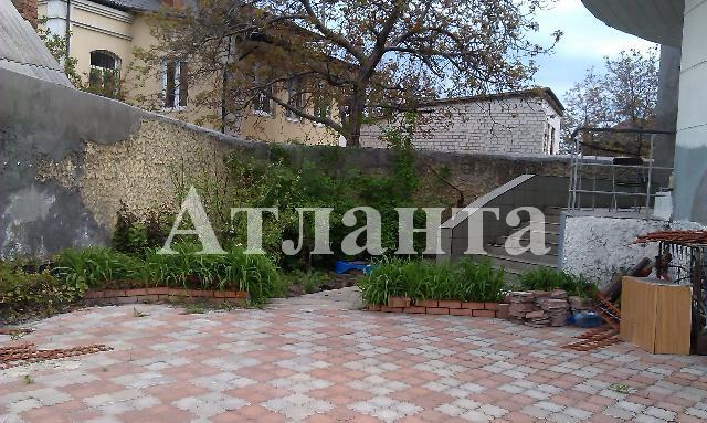 Продается дом на ул. Щукина Пер. — 250 000 у.е.