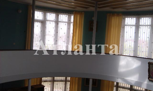 Продается дом на ул. Щукина Пер. — 250 000 у.е. (фото №2)