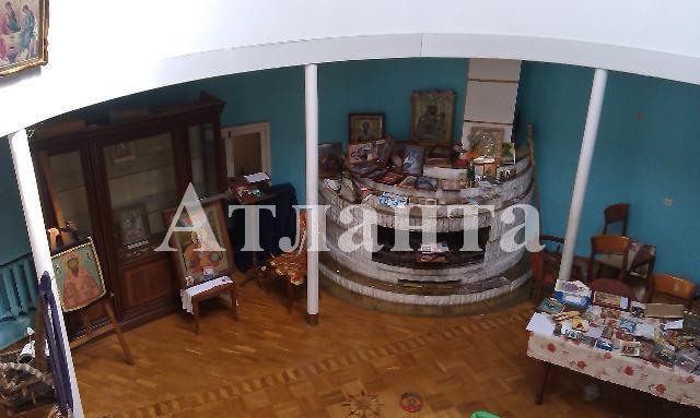 Продается дом на ул. Щукина Пер. — 250 000 у.е. (фото №4)