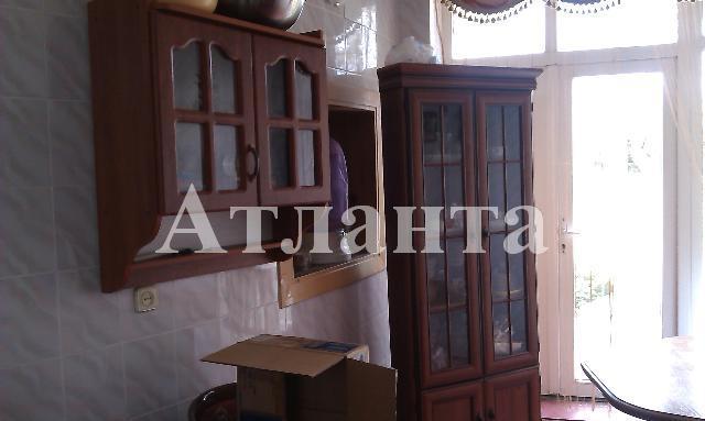 Продается дом на ул. Щукина Пер. — 250 000 у.е. (фото №5)