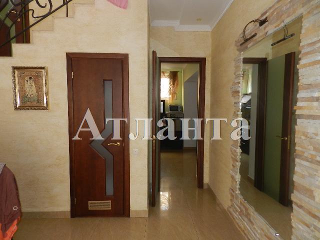 Продается дом на ул. Львовская — 450 000 у.е. (фото №3)