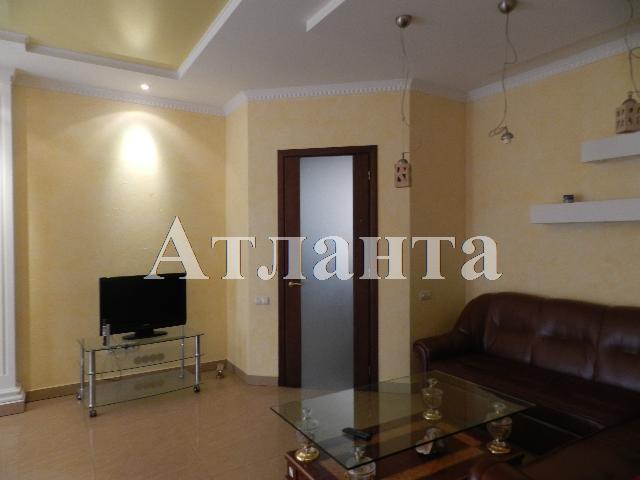 Продается дом на ул. Львовская — 450 000 у.е. (фото №8)