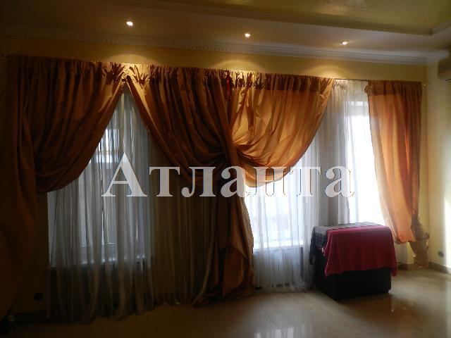 Продается дом на ул. Львовская — 450 000 у.е. (фото №9)
