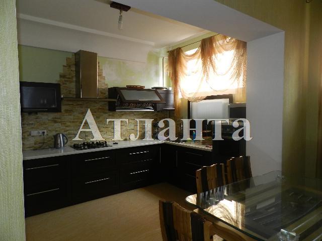 Продается дом на ул. Львовская — 450 000 у.е. (фото №10)