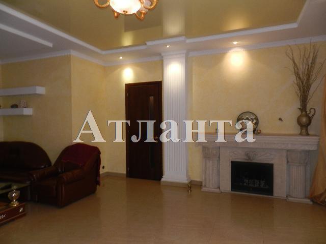 Продается дом на ул. Львовская — 450 000 у.е. (фото №11)
